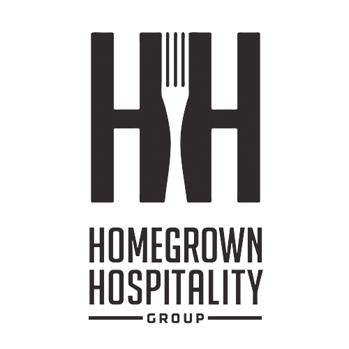 homegrown hospitality